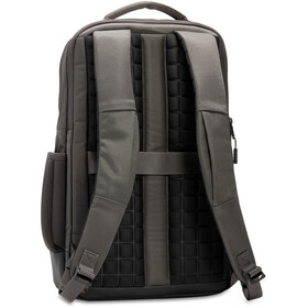Timbuk2 The Authority DLX Mochila, titanium